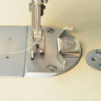 Magnete-Guida-Domestico-e-Industriale-Macchina-Da-Cucire-Piedino-Per-Brother-Singer-A-Buon-Mercato-Buona.jpg_640x640